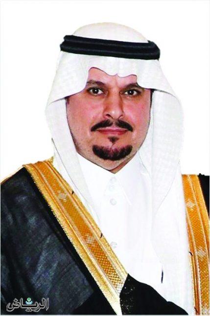 صندوق مساجد الطرق الاستثماري الوقفي.. ثقافة الهدية والأجر والاستثمار